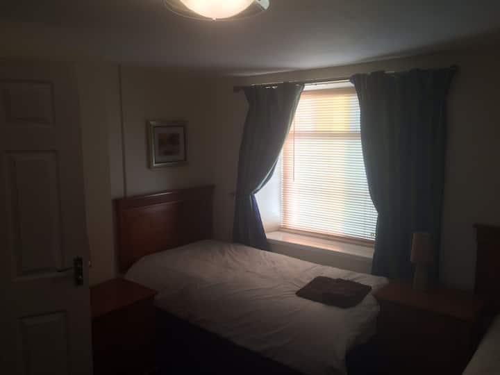 Single Room - The Grafton Rooms , Northampton