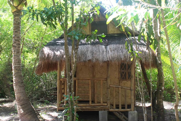 Umang Resort - Garden Cottage