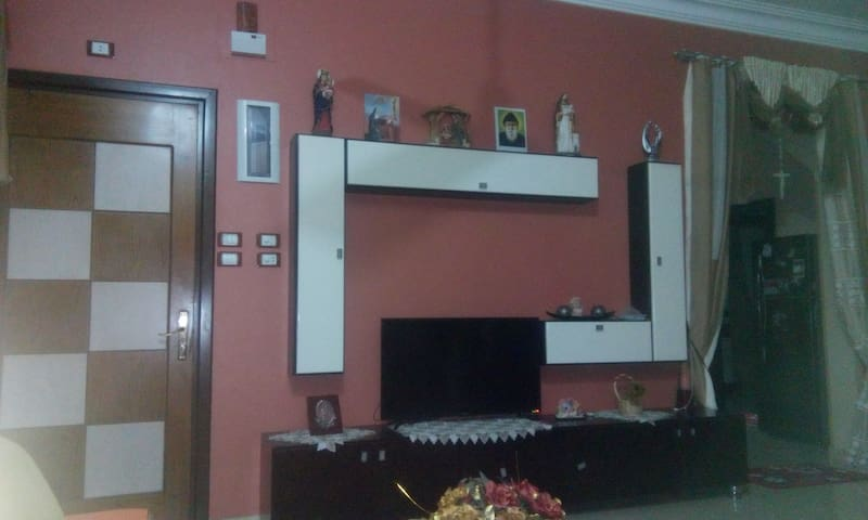 Hejaza home