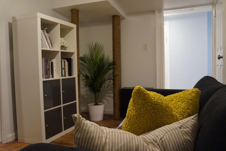 cozy furniture brooklyn. Comfy \u0026 Cozy 2 Bedroom Apartment - Apartments For Rent In Brooklyn, New York, United States Furniture Brooklyn