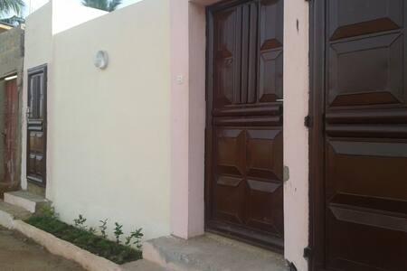 Belle Villa à louer à Adidogomé Sagbado
