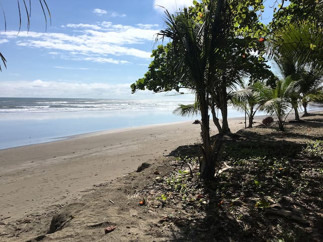 House in walking distance to Jaco and beach - Jacó - House