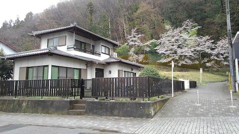 [Passeio turístico pelo Monte F] Guesthouse Pal