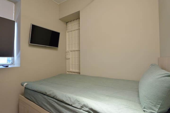 Fuk Lo Tsun Road Private Room, New Reno *1E