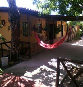 Casa en Margarita