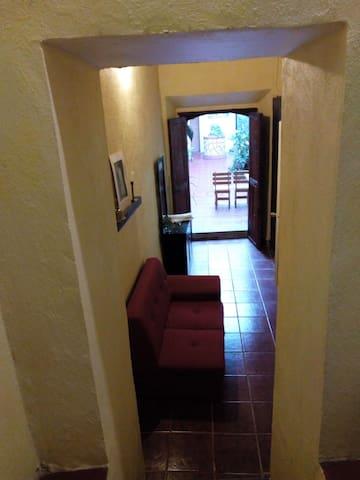 Casa del fotógrafo López 3