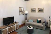 Ayala by Forever Rentals Nice studio in Abando with free wifi. Ideal for couples