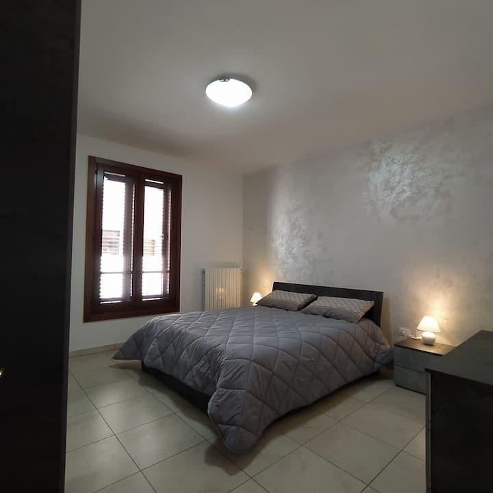 DonnAssunta guest house