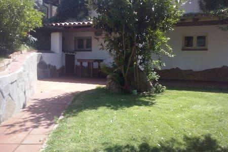 Picolo apartments olbia 3 km - Monte Telti - Apartamento