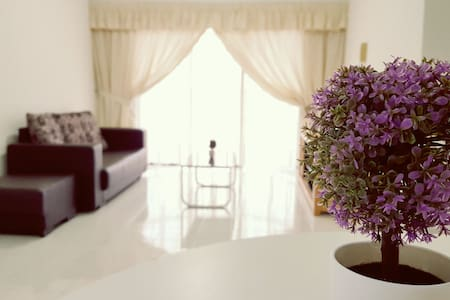 AJ COTTAGE - Melaka - Flat