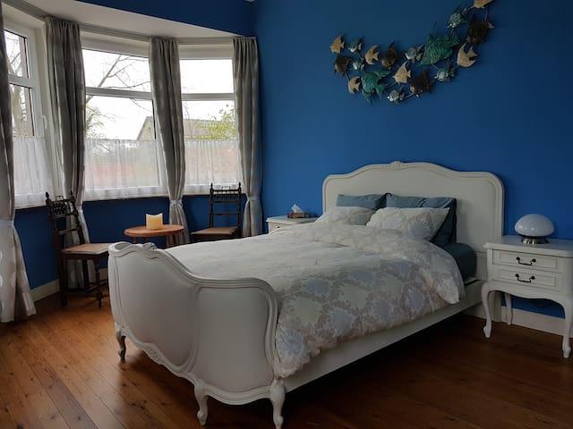 Room Feliz