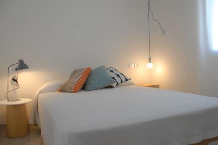 Apartamento en Cala,n Bosch - Ciutadella de Menorca - Apartment