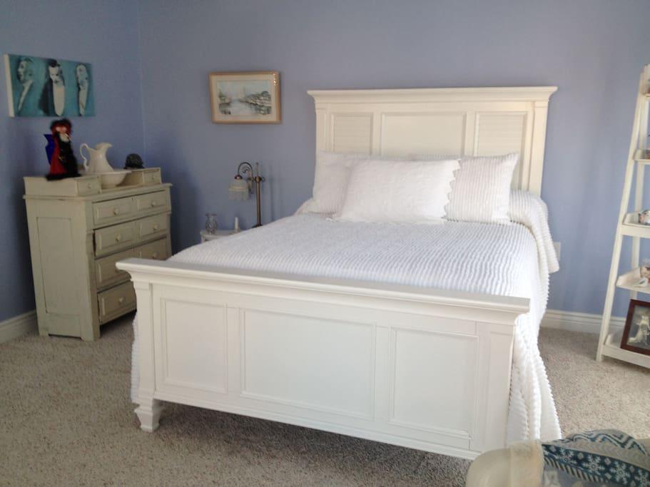 The Nantucket Room $150.00