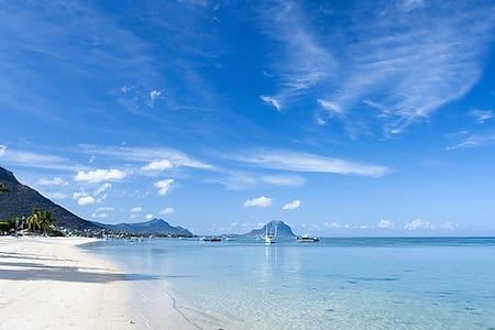 Résidence Blue Bay