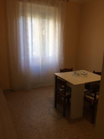 Milano Rho fiera comodo - Senago - Apartment