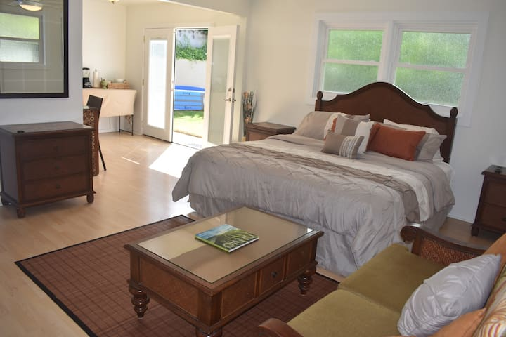 Kaneohe Bay suite