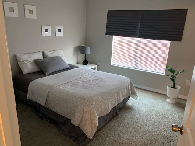 Cozy Room near to Outlets, Universal / Disney