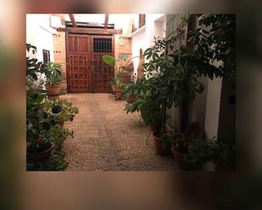 Casa Rural las Junqueras