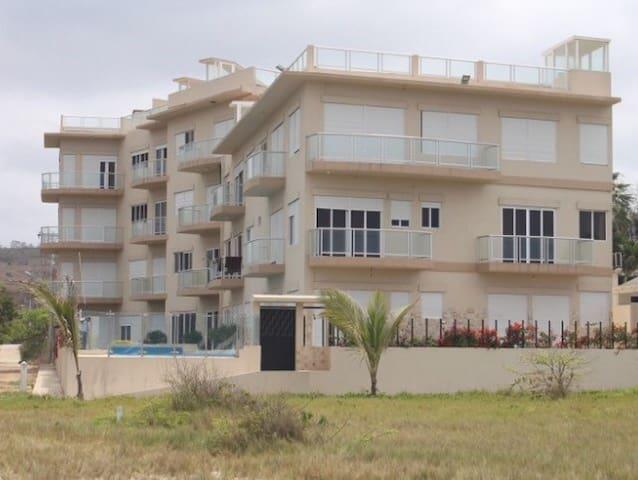 Casa Gabla - Oloncito  - Leilighet