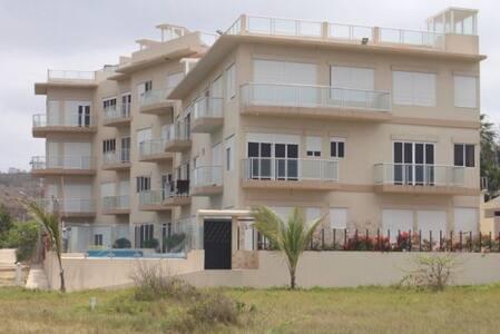 Casa Gabla - Oloncito  - Apartment