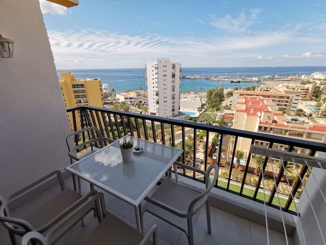 Apartment Remo Los Cristianos