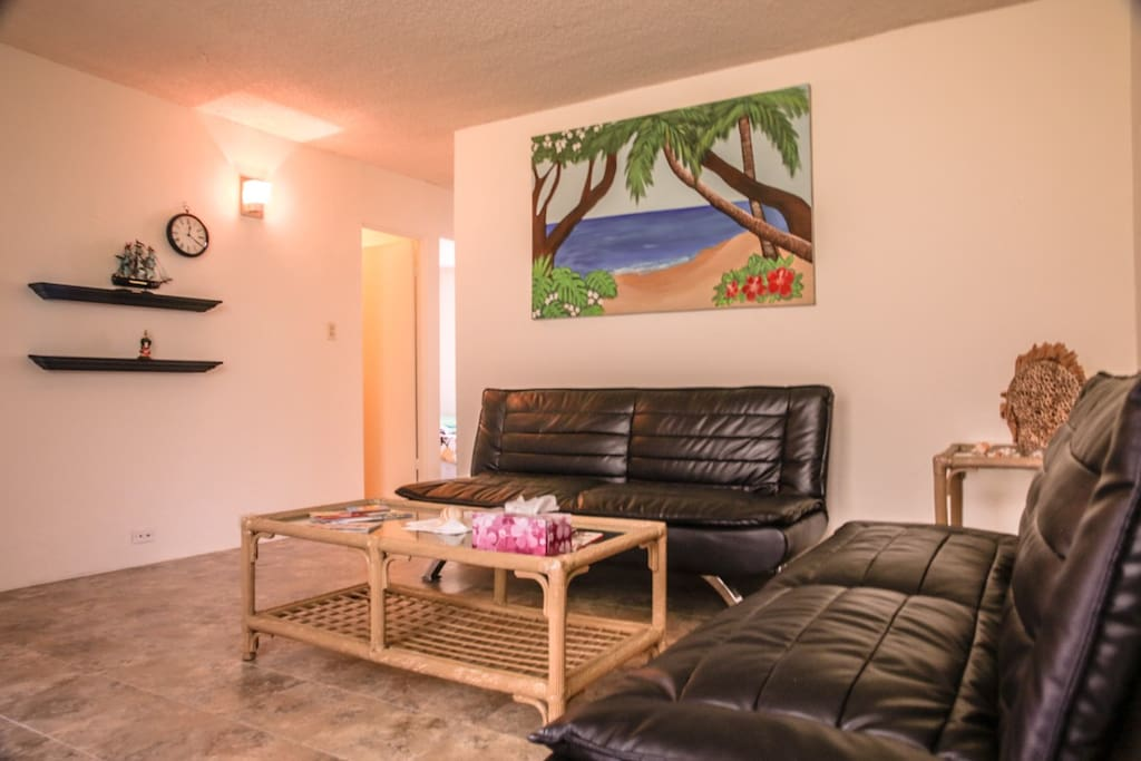 2br 2ba 1 kitchentte 10min walk to waikiki beach 2 bedroom apartments for rent in honolulu