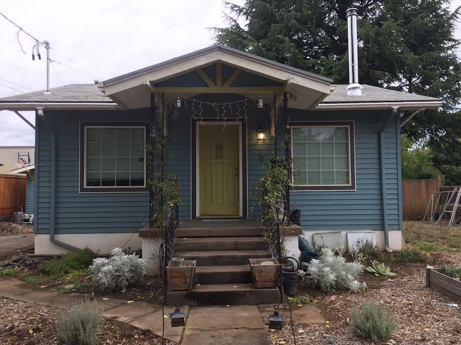 to everything houses for rent in portland oregon united states