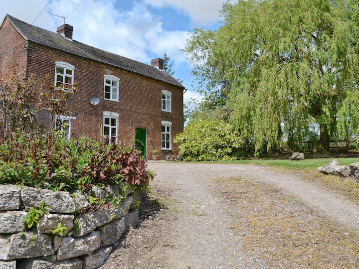 New House Farm (W43157)