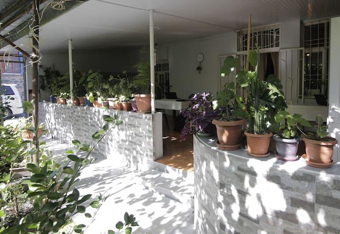 Guesthouse Duruji