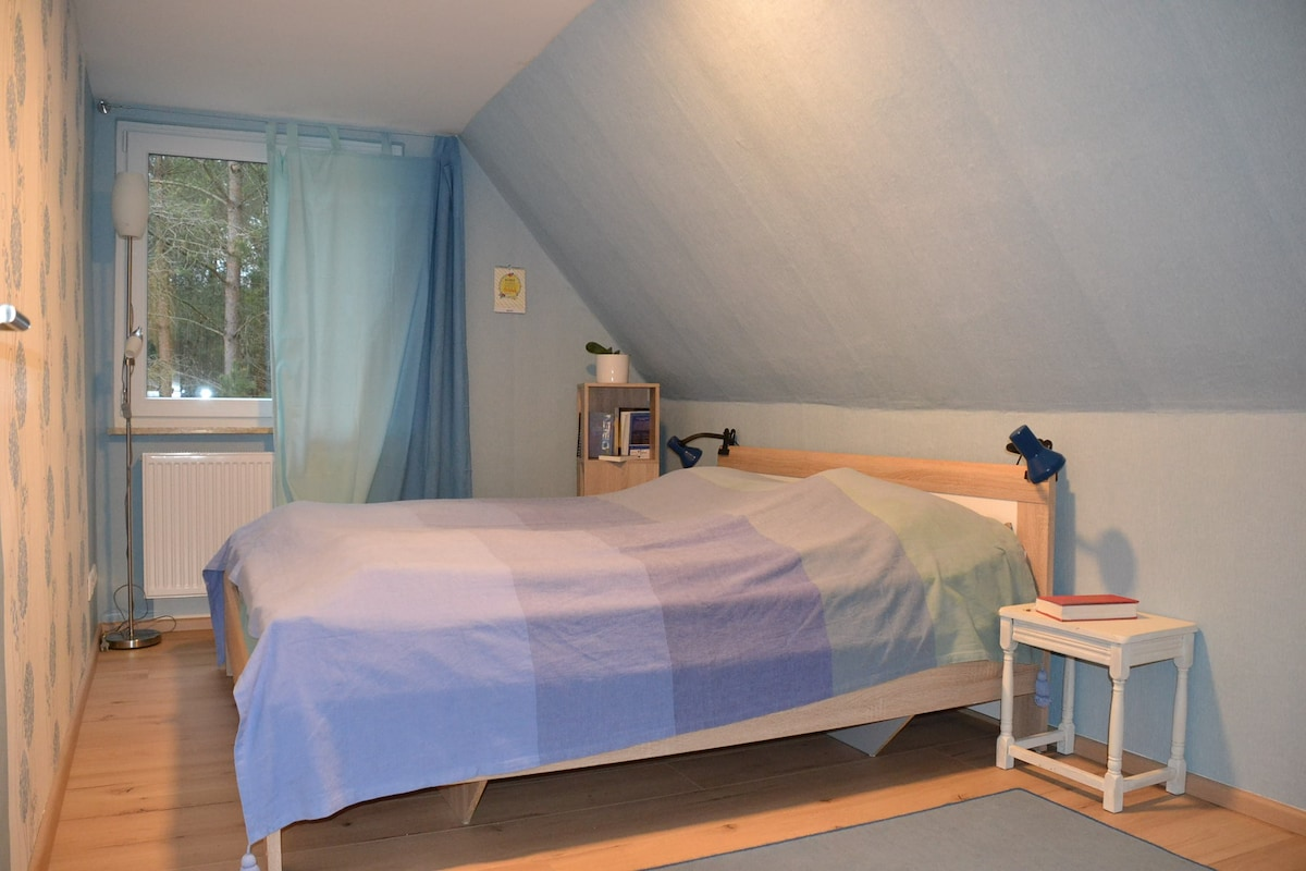 Sprakensehl 2018 (with Photos): Top 20 Places To Stay In Sprakensehl    Vacation Rentals, Vacation Homes   Airbnb Sprakensehl, Lower Saxony, Germany