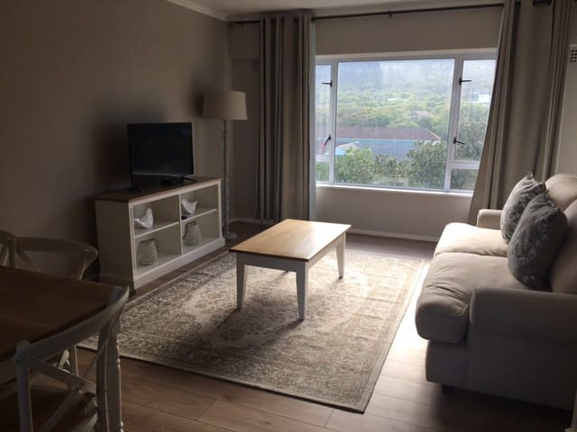 Recently Renovated Apartment in Rondebosch - Cidade do Cabo - Apartamento