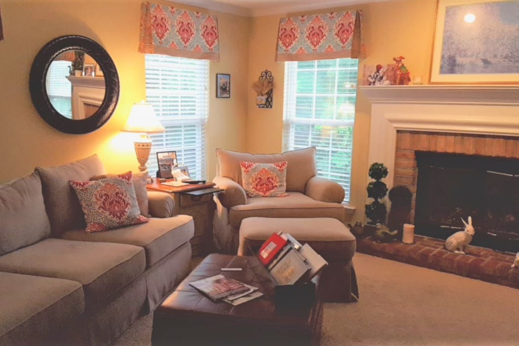 Room For Rent Kennett Square Pa