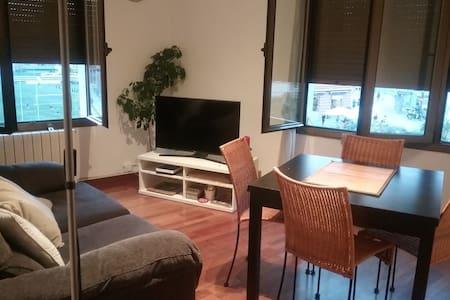 Habitación a pasos de Sagrada Familia y Park Güell - Barcelona - Altres