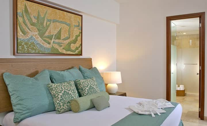 RM The Bliss 1BD-Suite Unlimited Availability