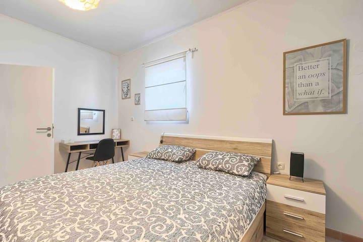 Big bed 180*200