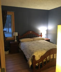 Small cozy room on peak 8 - Breckenridge - Apartamento