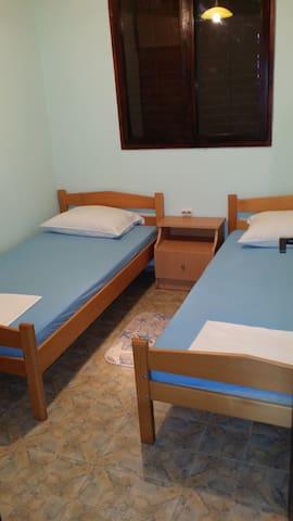 Ննջասենյակ 3