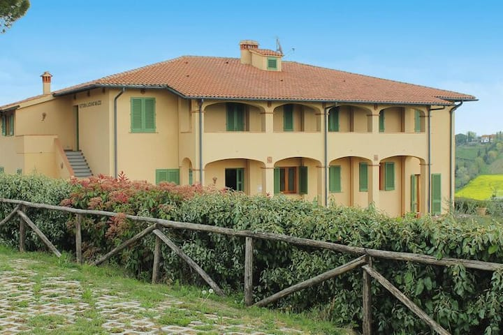 4 star holiday home in Cerreto Guidi