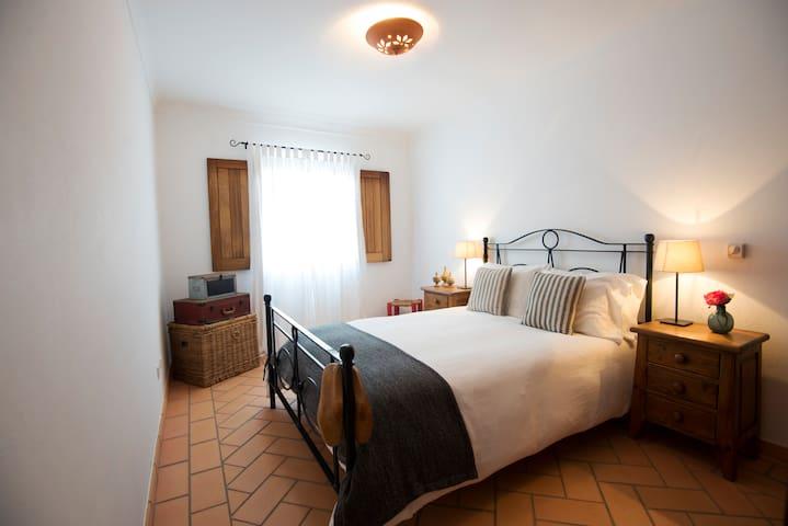 Casa da Bica - cool flat by the seaside - Beja - Квартира