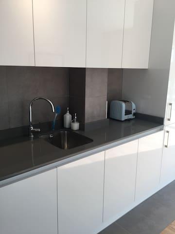 New cozy apartment in Palma Nova - Palmanova