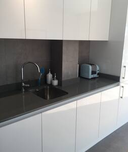 New cozy apartment in Palma Nova - Palmanova - Appartement