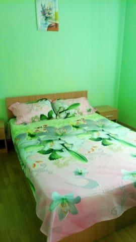 room4/camera4