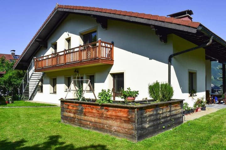 4 star holiday home in Altmünster am Traunsee