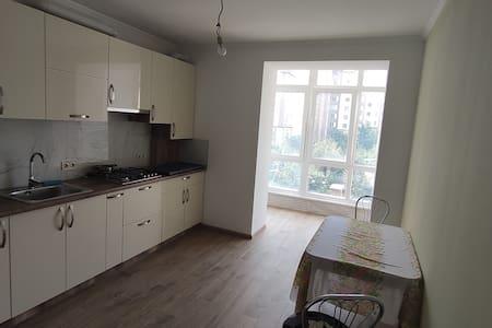 Приємна ціна, комфортна квартирка
