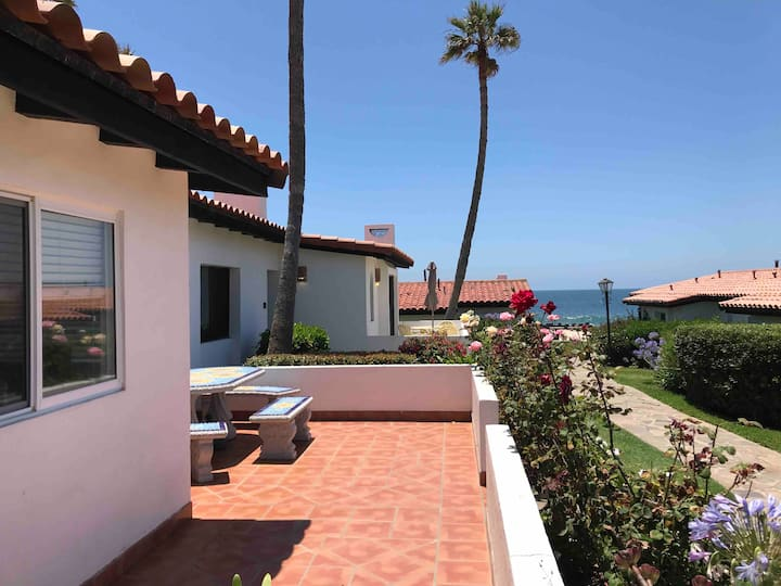 La Paloma 256 - Home Beach Home!!