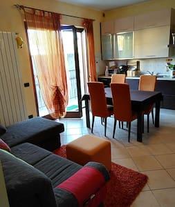 Appartamento in Saronno - Saronno - Appartement