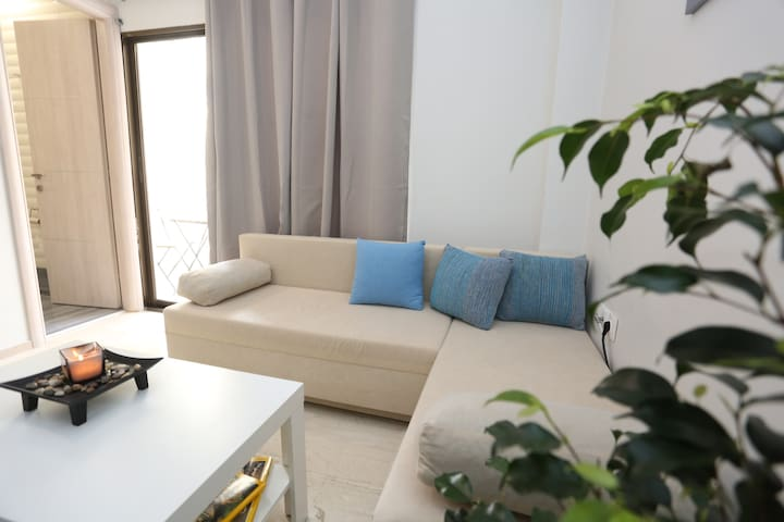 Sofa - Sofa bed