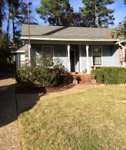 Maumelle House - Maumelle - Dom
