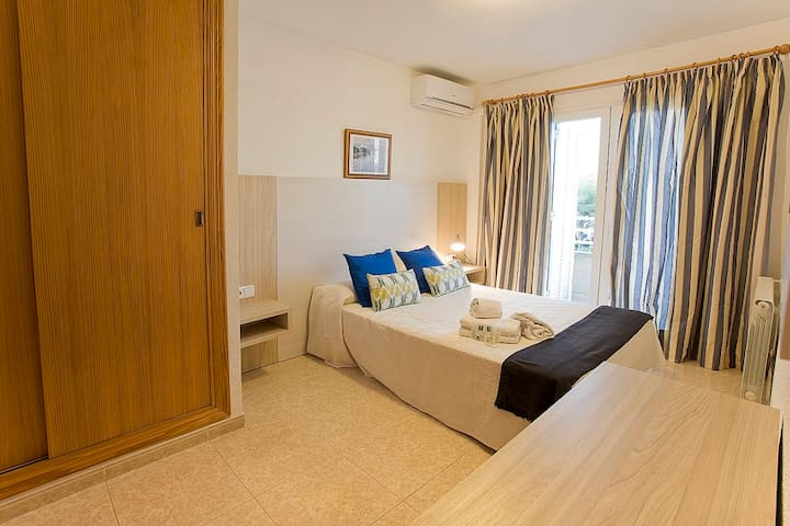 Cala Ratjada Homes B