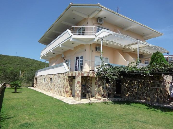 Villa Daniela Apartment 7